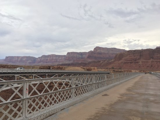 Marble Canyon, AZ: photo1.jpg
