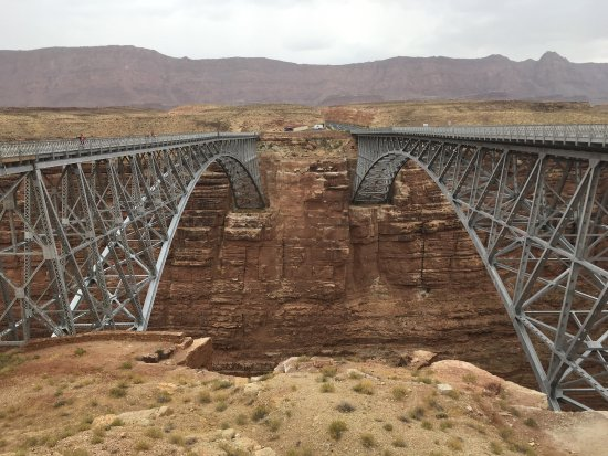 Marble Canyon, AZ: photo2.jpg