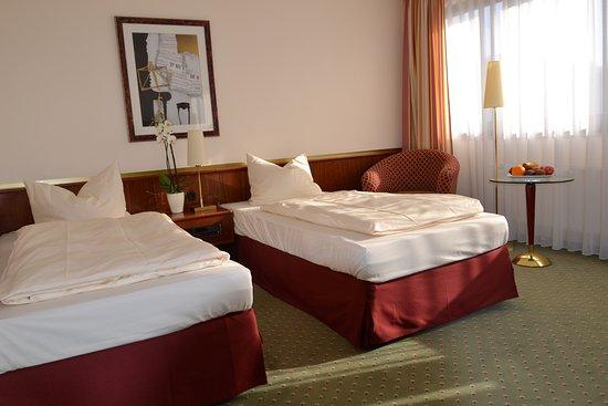 Cityhotel Siegen