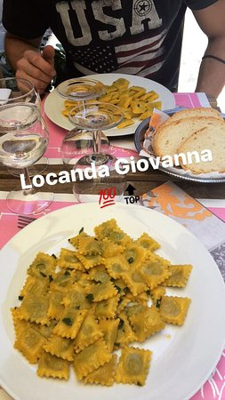 Locanda Giovanna : IMG-20170810-WA0000_large.jpg