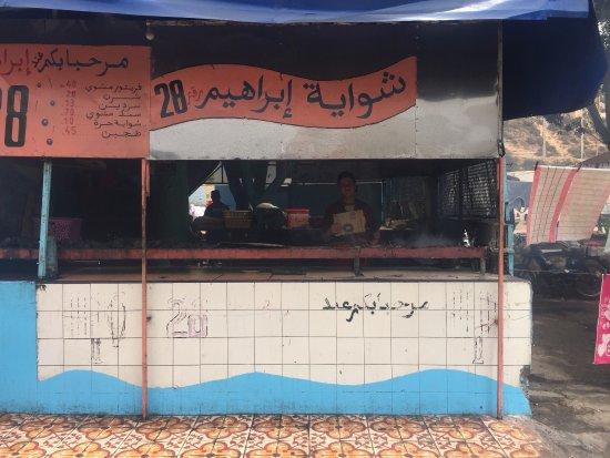 Fish Market : photo4.jpg