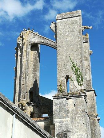 Office de tourisme saintonge dor e saint jean d 39 ang ly - Office de tourisme saint jean d angely ...