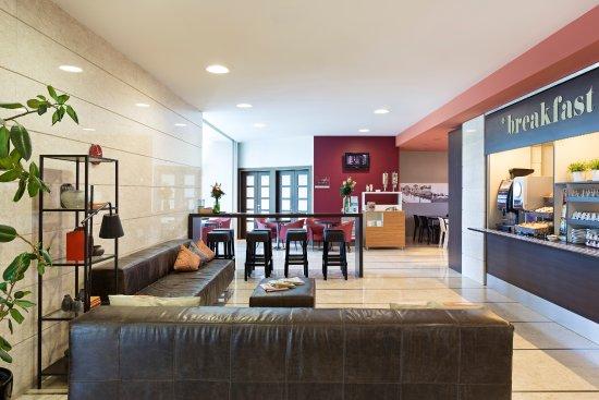 b b hotel padova updated 2019 reviews price comparison