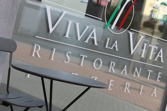 La Calamine, Бельгия: Viva La Vita