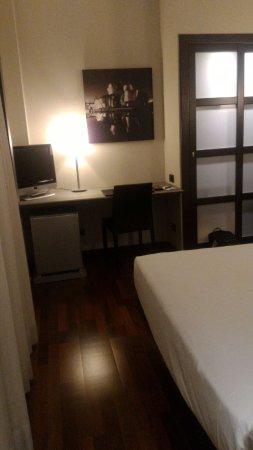 Hotel Vilamari: IMG-20170805-WA0006_large.jpg