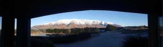 Windwhistle, Nueva Zelanda: photo0.jpg