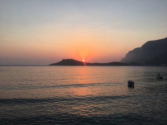 Myrties, Grekland: photo0.jpg