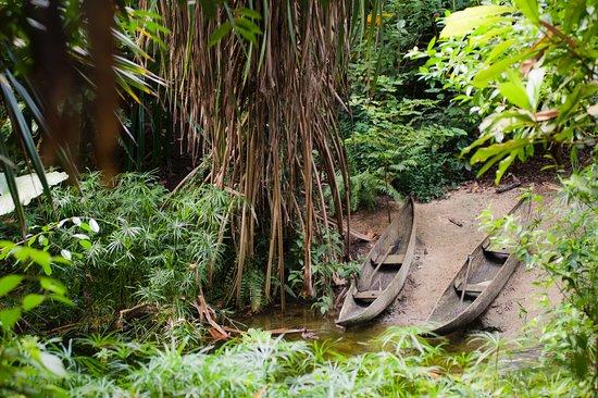 restaurant altes klosterli zoo zurich masoala masoala tour zuerich com