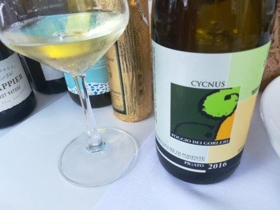 Poggio Dei Gorleri - Wine Resort: IMG_20170809_151937_large.jpg