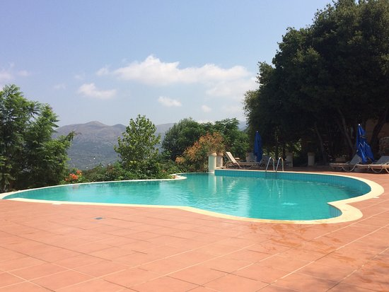 Avdou, Greece: photo0.jpg