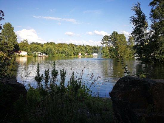 Oosterwolde照片