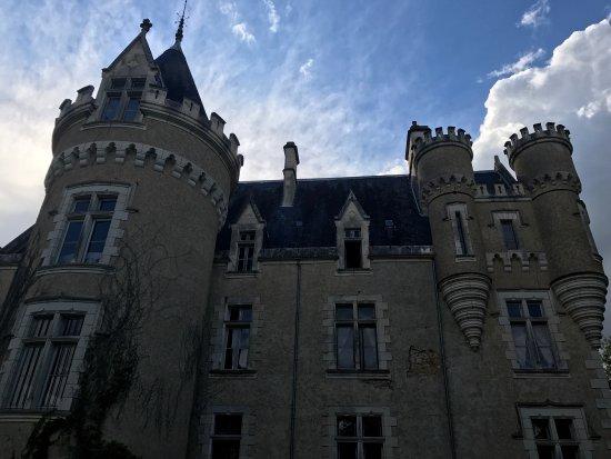 Montmorillon, France: photo8.jpg