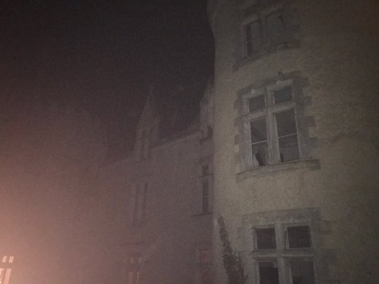 Montmorillon, France: photo9.jpg