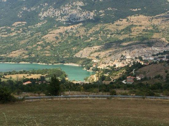 Alvito, Italien: photo5.jpg