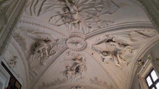 Meißen, Deutschland: Dom Zu Meissen (Meissen Cathedral)