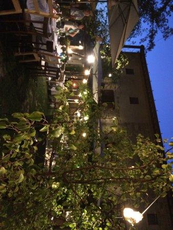Alvito, Italien: photo2.jpg