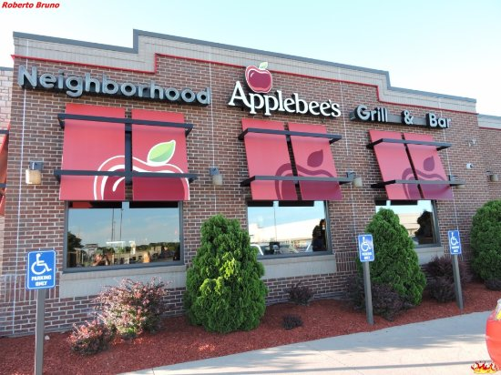 See a list of the Applebee's locations and hours in Shakopee, see offers, get directions, and find menus for our Shakopee, MN gocamupur.gqe: Traditional American.