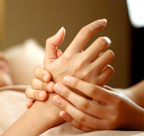 massaggio prostatico pictur bc