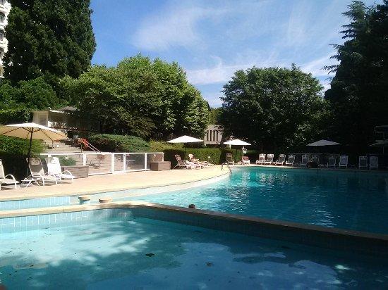 Divonne-les-Bains, Γαλλία: IMG_20170717_112102_large.jpg
