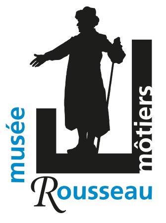 Motiers, Suisse : Musée Jean-Jacques Rousseau