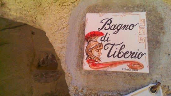 Antiche Terme Romane di Cavascura Picture
