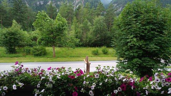 Nassereith, Autriche : photo2.jpg