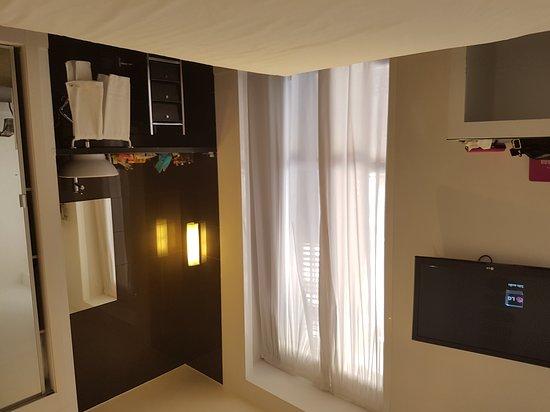 Room Mate Laura Madrid Tripadvisor