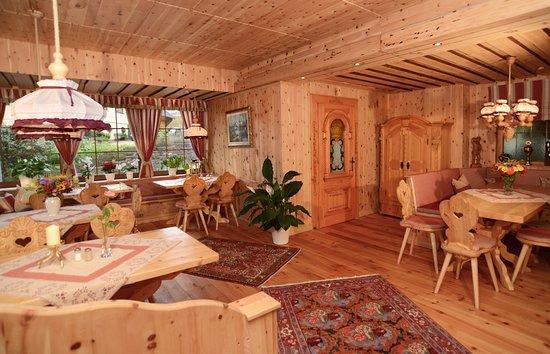 Bewertungen Hotel Krone Igelsberg