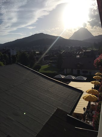 Alpenpark Resort: photo0.jpg