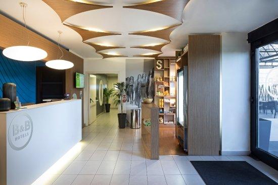 Hotel Mozart Milano Tripadvisor