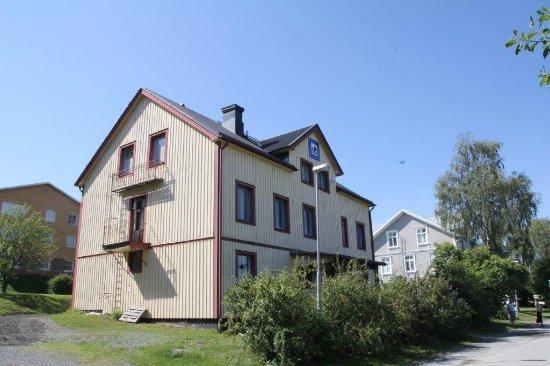 写真Sollefteå枚