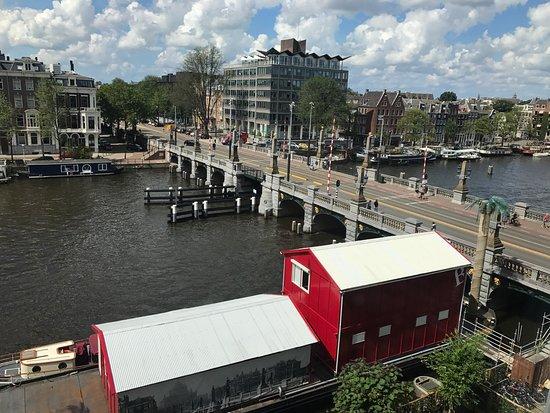 InterContinental Amstel Amsterdam: photo5.jpg