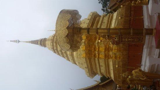 Wat Phrathat Doi Tong : 20170810_094201_large.jpg
