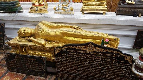 Wat Phrathat Doi Tong : 20170810_092729_large.jpg