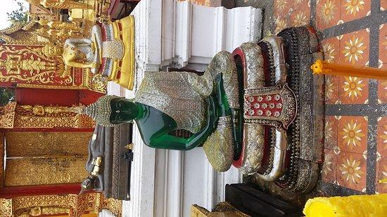 Wat Phrathat Doi Tong : 20170810_092725_large.jpg