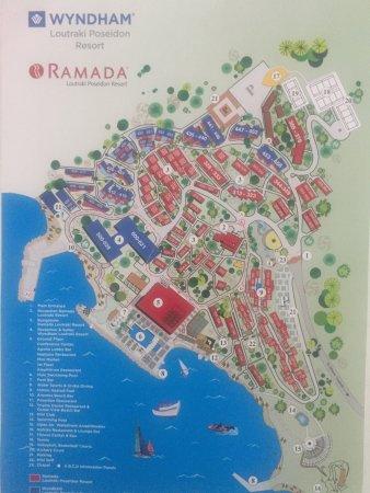 photo0jpg Picture of Wyndham Loutraki Poseidon Resort Loutraki