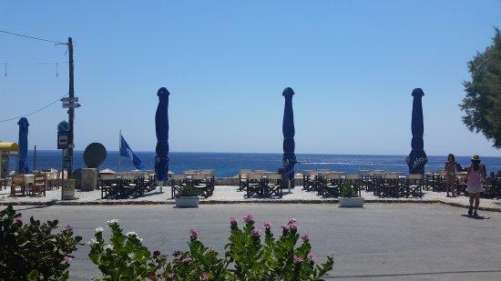 Sougia, Grecia: TA_IMG_20170810_134505_large.jpg