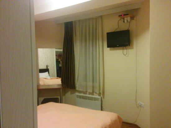 Hotel Orange Inn: IMG_20170810_025241_large.jpg