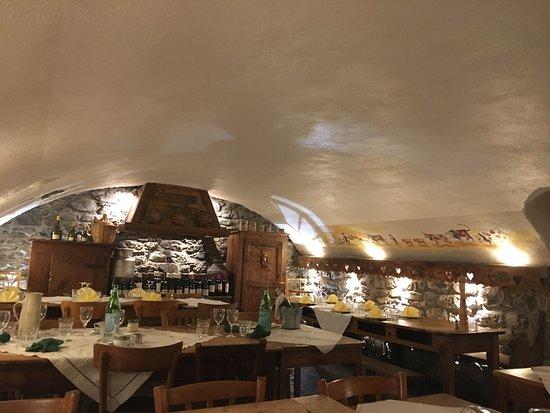 Restaurant fruitiere les gets webcam