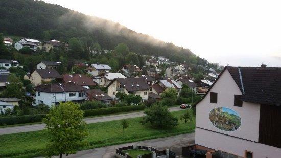 Eggingen, Alemania: IMG-20170802-WA0000_large.jpg