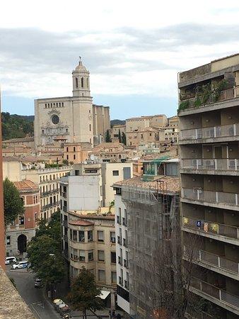 Hotel Gran Ultonia Girona: photo0.jpg