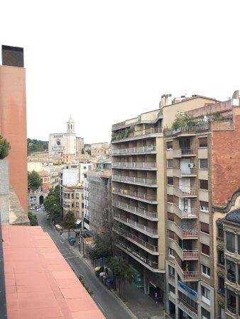 Hotel Gran Ultonia Girona: photo1.jpg