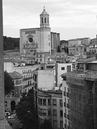 Hotel Gran Ultonia Girona: photo2.jpg