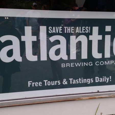 Atlantic Brewing Company: IMG_20170808_152636_786_large.jpg