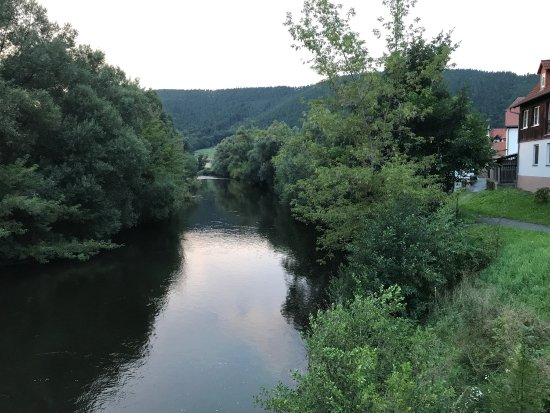 Uhlstadt - Kirchhasel, Alemania: photo0.jpg