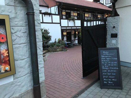 Uhlstadt - Kirchhasel, Alemania: photo2.jpg