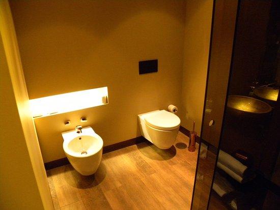 Hotel Teatro Porto: photo0.jpg