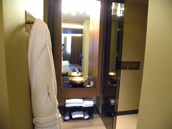 Hotel Teatro Porto: photo1.jpg
