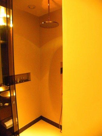 Hotel Teatro Porto: photo2.jpg
