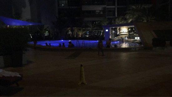 Park Rotana Abu Dhabi: photo2.jpg